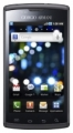 Смартфон Samsung i9010 Giorgio Armani Galaxy S