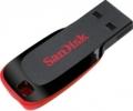 USB-флешка Sandisk Cruzer Blade 32Gb
