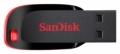 SanDisk Cruzer Blade 4Gb