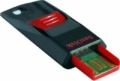 USB-флешка Sandisk Cruzer Edge 16Gb
