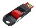 USB-флешка Sandisk Cruzer Edge 4Gb