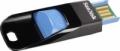 USB-флешка Sandisk Cruzer Edge 8Gb