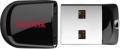 USB-флешка Sandisk Cruzer Fit 16Gb