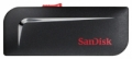 SanDisk Cruzer Slice 4Gb