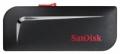 SanDisk Cruzer Slice 8Gb