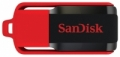 USB-флешка Sandisk Cruzer Switch 4Gb