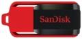 USB-флешка Sandisk Cruzer Switch 4Gb