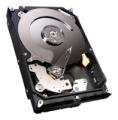 Жесткий диск Seagate ST1500DM003