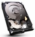 Жесткий диск Seagate ST2000DM001