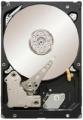 Жесткий диск Seagate ST2000NM0001
