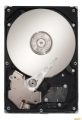 Жесткий диск Seagate ST2000VX002