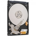 Жесткий диск Seagate ST250LT020