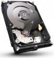Жесткий диск Seagate ST3000DM001
