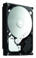 Винчестер Seagate ST31500541AS