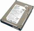 Винчестер SEAGATE ST3160815AS