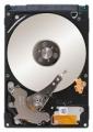 Жесткий диск Seagate ST320LT023