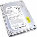 Винчестер SEAGATE ST3250310AS