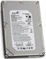 Винчестер SEAGATE ST3250410AS