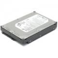 SEAGATE ST3250620AS