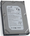 Винчестер SEAGATE ST3250824AS