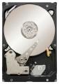 Жесткий диск Seagate ST33000650NS