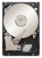 Винчестер Seagate ST33000651AS