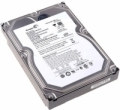 Винчестер SEAGATE ST3320613AS