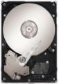 Жесткий диск Seagate ST3500411SV