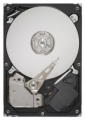 Винчестер Seagate ST3500418AS