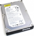 Винчестер SEAGATE ST3500630AS