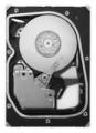 Винчестер Seagate ST3600002SS