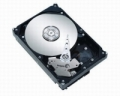 Винчестер SEAGATE ST3750330AS
