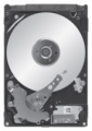 Жесткий диск Seagate ST750LX003