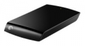 Жесткий диск Seagate ST907504EXD101-RK
