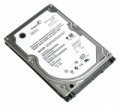 Винчестер SEAGATE ST9120821AS
