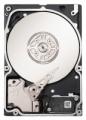 Жесткий диск Seagate ST9146853SS