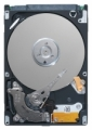 Винчестер Seagate ST9250410AS