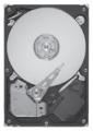 Жесткий диск Seagate ST9300605SS