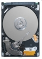 Винчестер Seagate ST9320325AS
