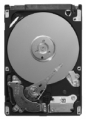 Винчестер Seagate ST9750423AS