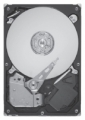 Жесткий диск Seagate ST9900805SS