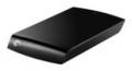 Жесткий диск Seagate STAX1500200