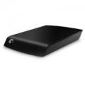 Жесткий диск Seagate STAX500202