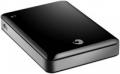 Жесткий диск Seagate STBF500200