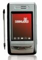 Мобильный телефон Seekwood SGT 01