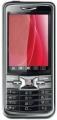 Мобильный телефон  Seekwood SGT-04