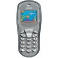 Мобильный телефон Sendo S330