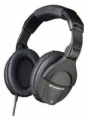 SennheiserHD 280 Pro
