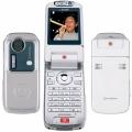 Мобильный телефон Sharp 902
