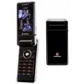 Мобильный телефон Sharp 903